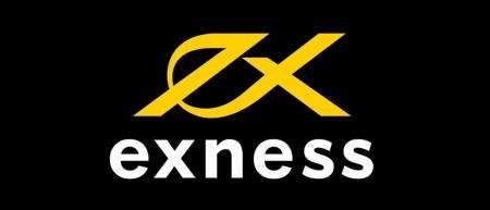 Ringkasan Exness