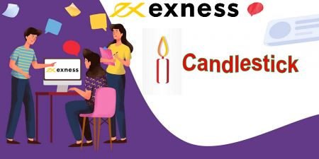 Apa itu Pola Candlestick Perdagangan Forex & Bagaimana Memperdagangkan Forex berdasarkan Itu dengan Exness